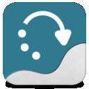 Tobii PCEye Update Notifier icon