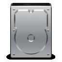 PCMate Free Duplicates Delete icon