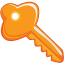 Efficient Password Manager icon
