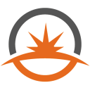 RCBlast icon