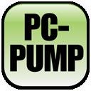 PC-Pump icon