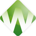 SmartBear LoadUIWeb icon