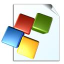 SetupBuilder icon