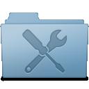 SmartFix Tool icon