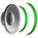 Axara Audio Converter icon