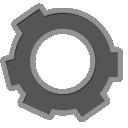 GamePower icon