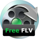 Aiseesoft Free FLV Converter icon