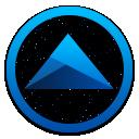 Stardock Launch8 icon