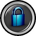 FVPN icon