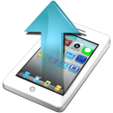 Aiseesoft iPhone 4S to Computer Transfer Ultimate icon