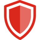 Rogers Online Protection Basic icon
