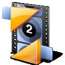 E-Prime icon