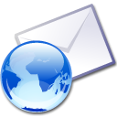 PDF File Email Extractor icon