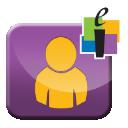 ExamView Player icon