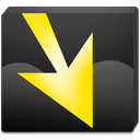 JFileManager icon