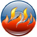 imElfin Blu-ray Creator icon