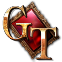 Grim Tales: Bloody Mary Collector's Edition icon