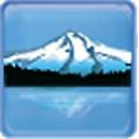 PGI Visual Fortran icon
