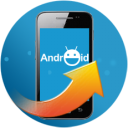 Vibosoft Android Mobile Manager icon