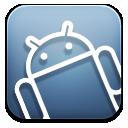 Faheem Anjum Android Tools icon