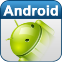 iPubsoft Android Desktop Manager icon
