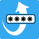HP SimplePass icon