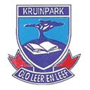 Laerskool Kruinpark icon