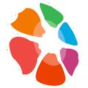 Qpid Network icon