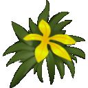Grabrilla icon