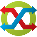 SoftPerfect Switch Port Mapper icon