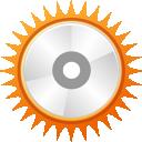 Dosya Kurulum icon