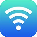 PCMate Free WiFi Hotspot Creator icon