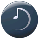 SoundTaxi icon