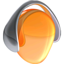 SoundTaxi Media Suite icon