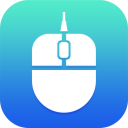 PCMate Free Auto Clicker icon