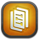 Acer Quick Access icon