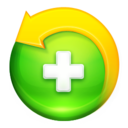 AnyMP4 iPhone Data Recovery icon