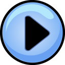 Free FLAC Player icon