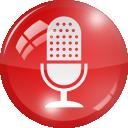 AV Audio & Sound Recorder icon