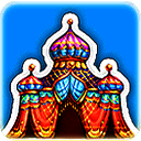 Imperial Island 3 Expansion icon
