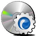 AutoRun Pro icon