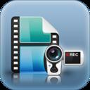 123 Realtime Recorder icon