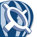 Corel DESIGNER Technical Suite X4 icon