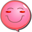Efficient Lady's Organizer Free icon