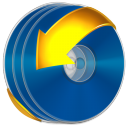 1Step DVD Copier icon