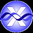 AmplifX icon