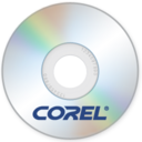 Corel Home Office icon