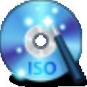 WinISO icon