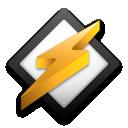 Winamp Bot Mega icon