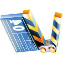 vClipConverter icon
